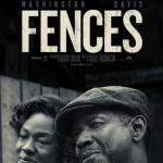 تحلیلی درباره فیلم 2016-Fences