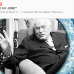 """WHO IS MY """"JUNG"""" conference"""